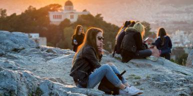 17110085508 186dd5f346 o 386x193 Greece thinks marijuana will save its economy