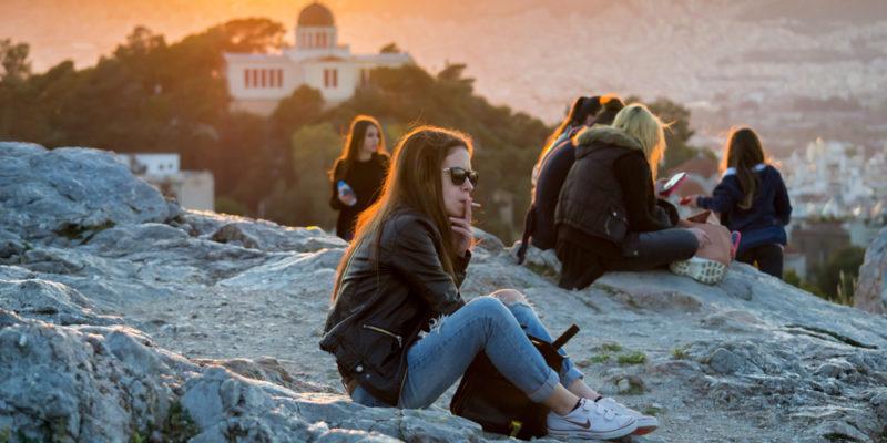 17110085508 186dd5f346 o 800x400 Greece thinks marijuana will save its economy