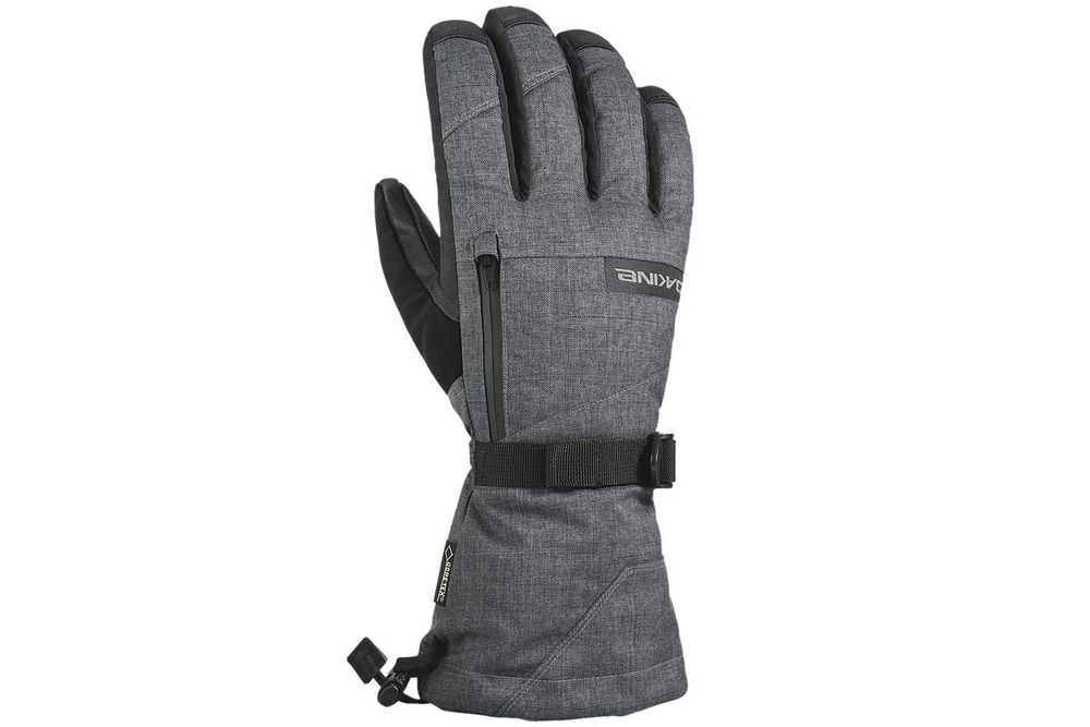 Dakine Titan Glove 7 things you need for a cozy outdoor smoke sesh