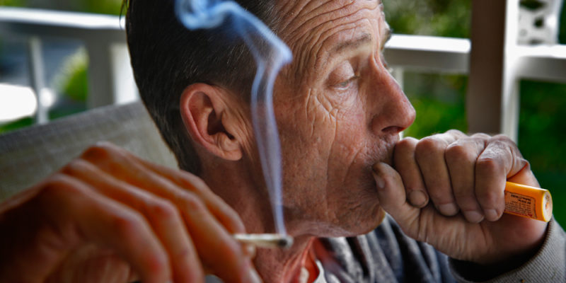 GettyImages 567379777 800x400 Is weed legal in California? The answer isnt so simple.