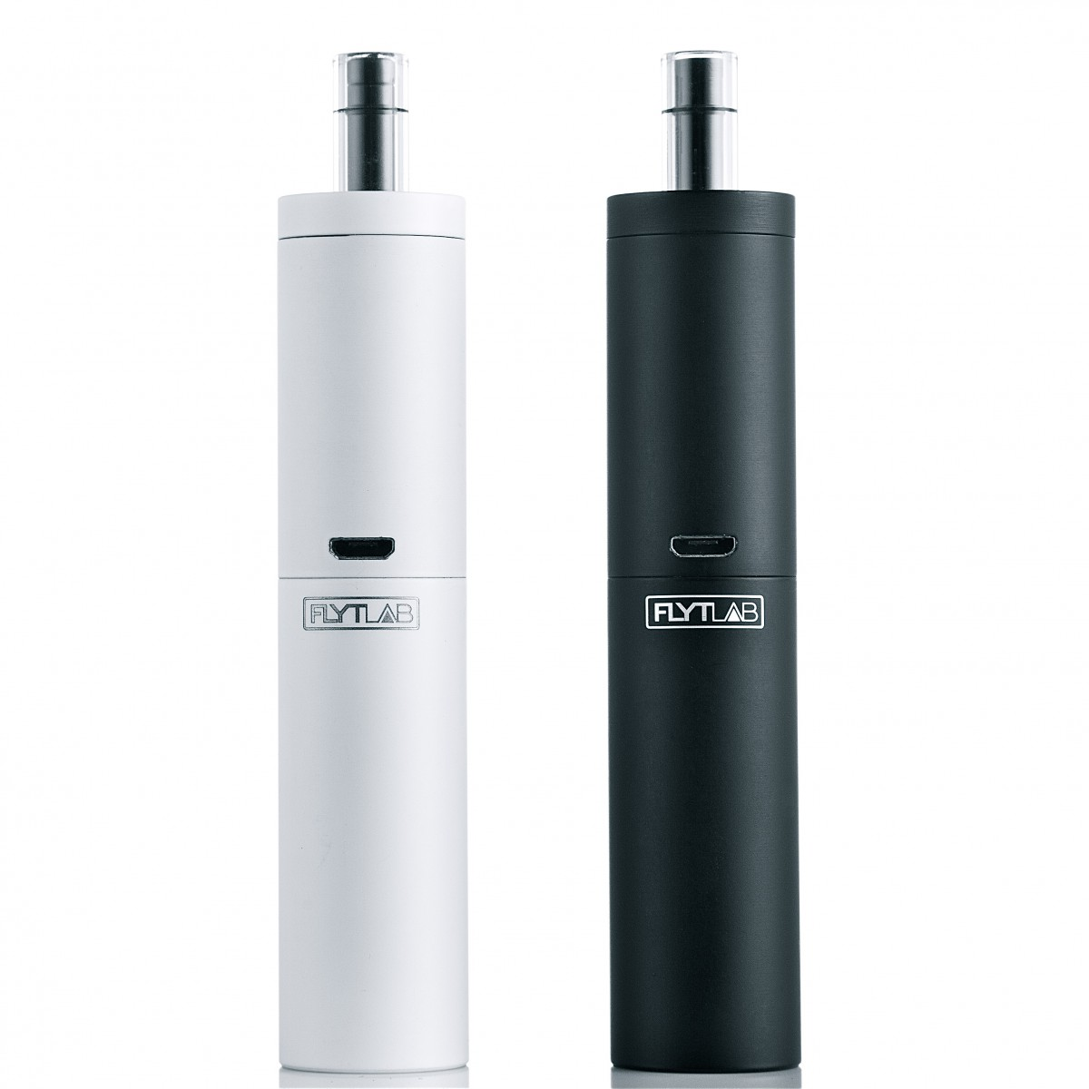 IMG 2078 1 The Flytlab Lift is the perfect portable pocket vape that youve always wanted