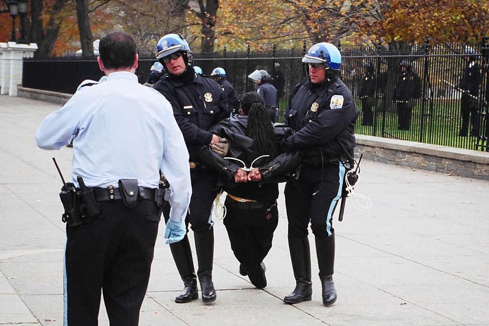 16415399 a0bf8cd38f o 5 reasons cops want to legalize recreational marijuana too