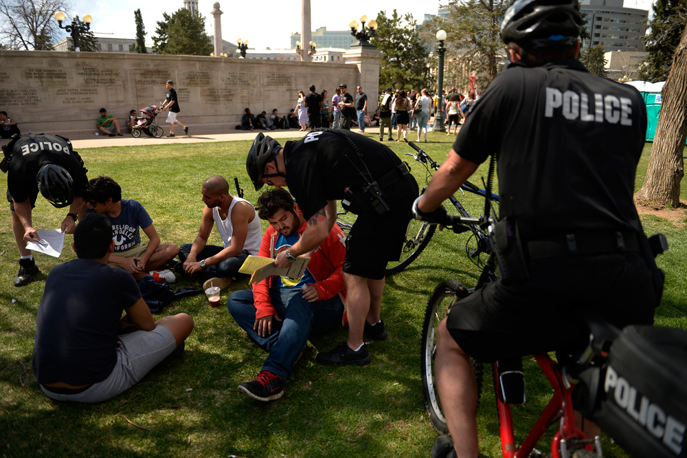 GettyImages 485782049 Everything you need to know about marijuana laws in Colorado