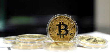 GettyImages 858317158 386x193 What are blockchains and how will they revolutionize cannabis?