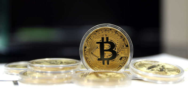 GettyImages 858317158 800x400 What are blockchains and how will they revolutionize cannabis?
