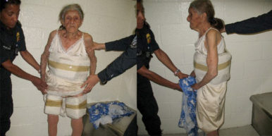 Untitled 14 386x193 This 94 year old woman smuggled 10 pounds of weed across the border