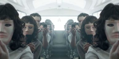 landscape 1469717103 black mirror tca 386x193 Get a taste of how creepy tech can get in the new Black Mirror teasers