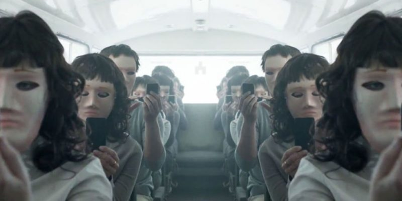 landscape 1469717103 black mirror tca 800x400 Get a taste of how creepy tech can get in the new Black Mirror teasers